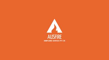 https://www.ausfirecompliance.com.au