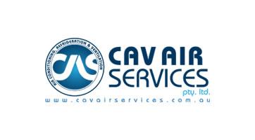 http://www.cavairservices.com.au/